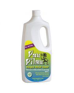 Pau Pilau Wetsuit Cleaner 32 oz.