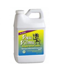 Pau Pilau Wetsuit Cleaner - 1 Gallon