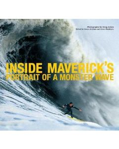 Inside Mavericks, Autographed Version