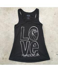 Swell Love Tank