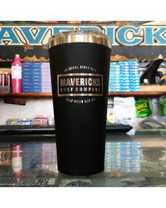 Mavericks 16 oz. Tumbler