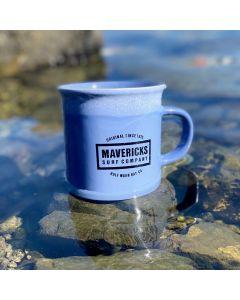 Mavericks Wave Mug