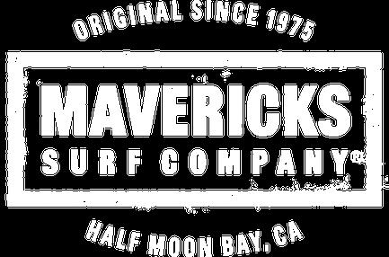 Mavericks Surf Company